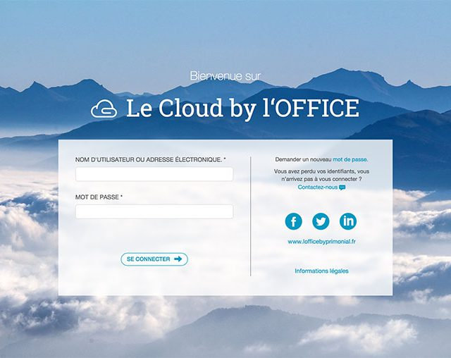 Image Primonial-LeCloudbyLOffice-1