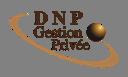 DNP Gestion Privée