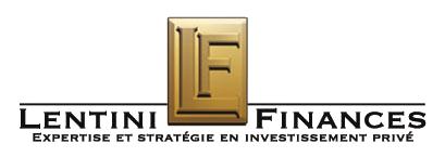 Lentini Finances